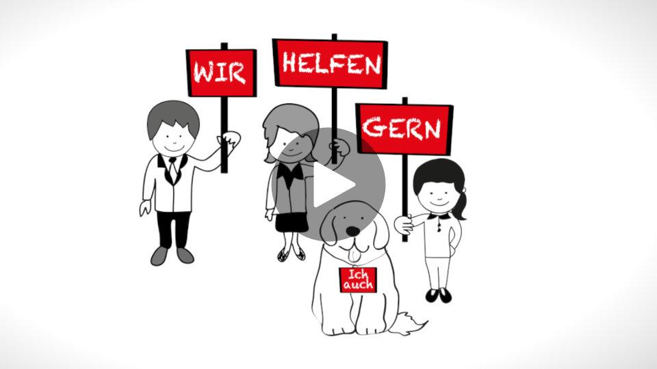 Vorschaubild HAMBURGISCHE BRÜCKE Jubiläumsfilm