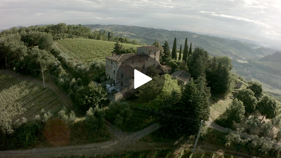 Vorschaubild CORZANO E PATERNO Filmporträt