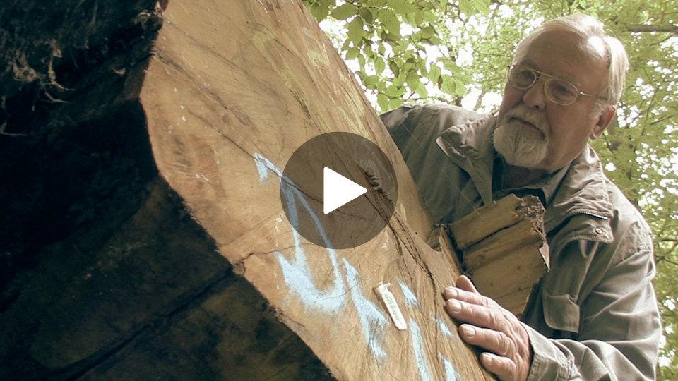 Vorschaubild DRÜSEDAU Imagefilm