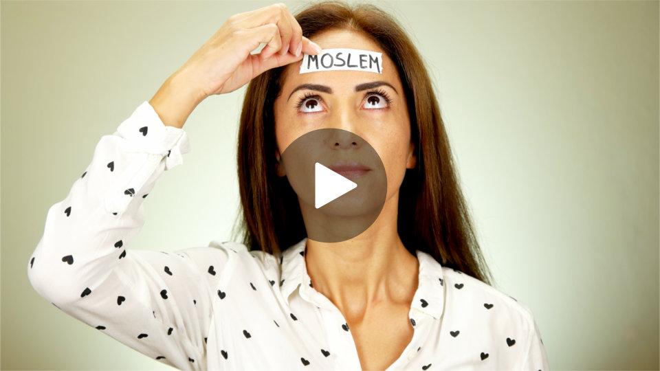 Vorschaubild KEINE LABELS Kurzfilm